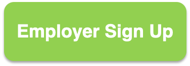 Employer sign up